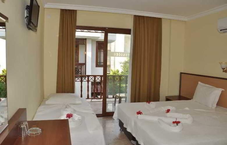 Felice Hotel - Room - 18