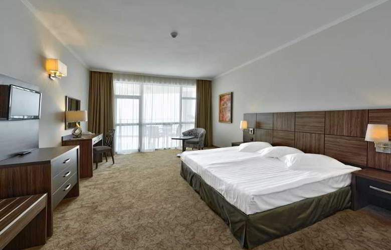 Marina Grand Beach - Room - 4