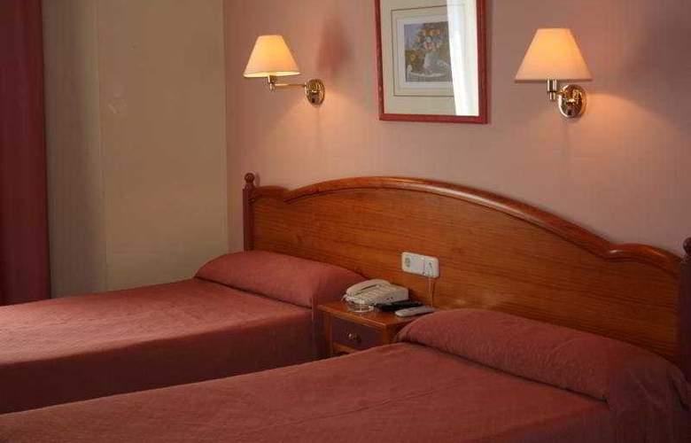 Maria de Luna - Room - 1