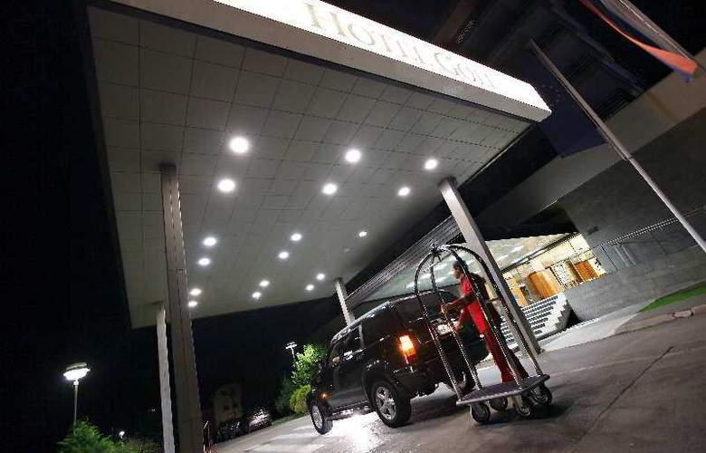 Rikli Balance Hotel - General - 4