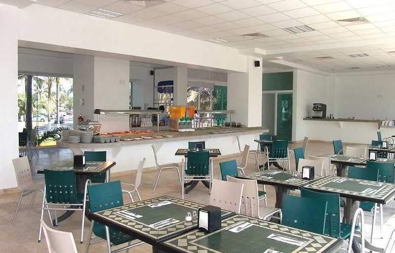 Villa Varadero - Restaurant - 7