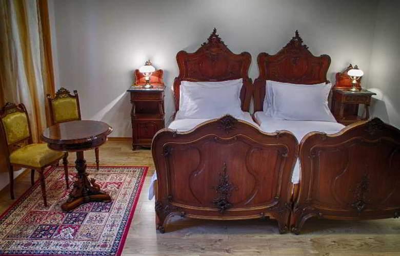 Puntijar - Room - 7