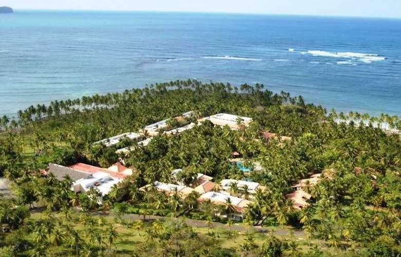 Grand Paradise Samana All Inclusive - Hotel - 8