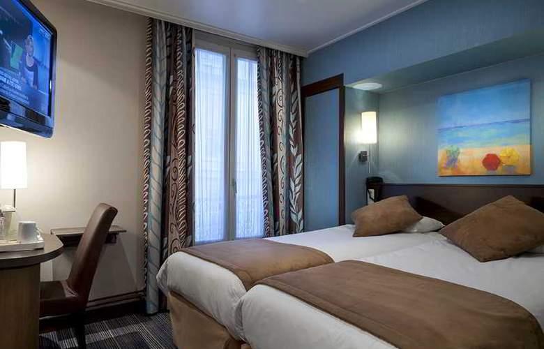 Timhotel Odessa Montparnasse - Room - 6