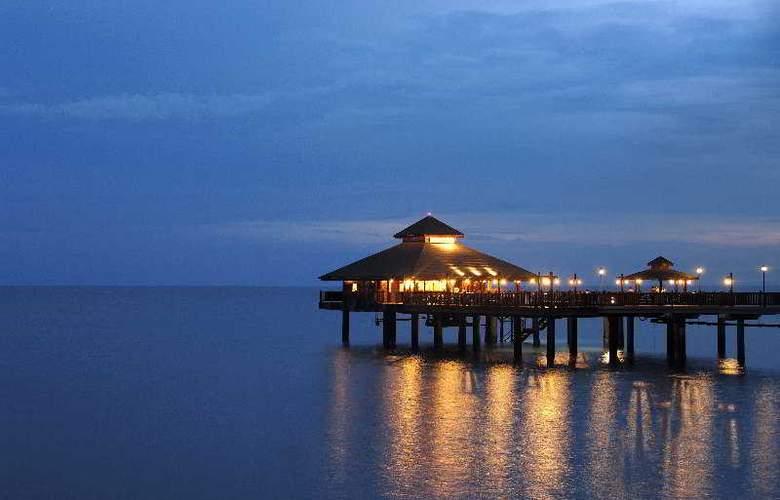 Berjaya Langkawi Resort - Hotel - 12