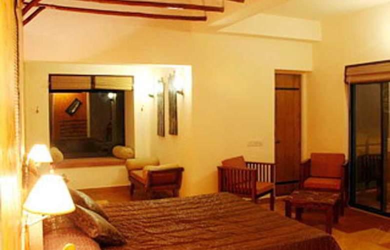 Bundela Tiger Retreat - Room - 6