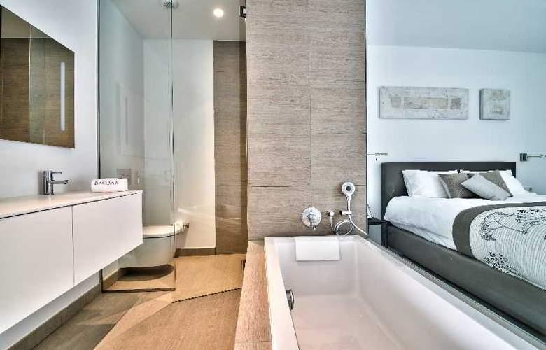 Baobab Suites - Room - 19