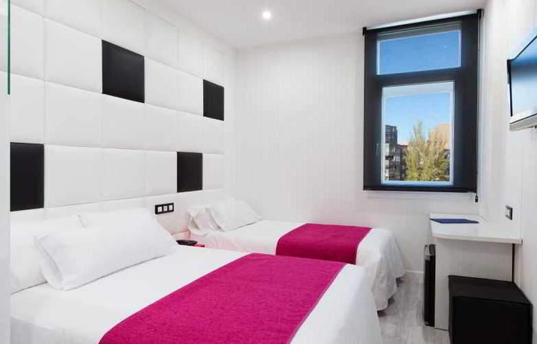 Avenida de España - Room - 4