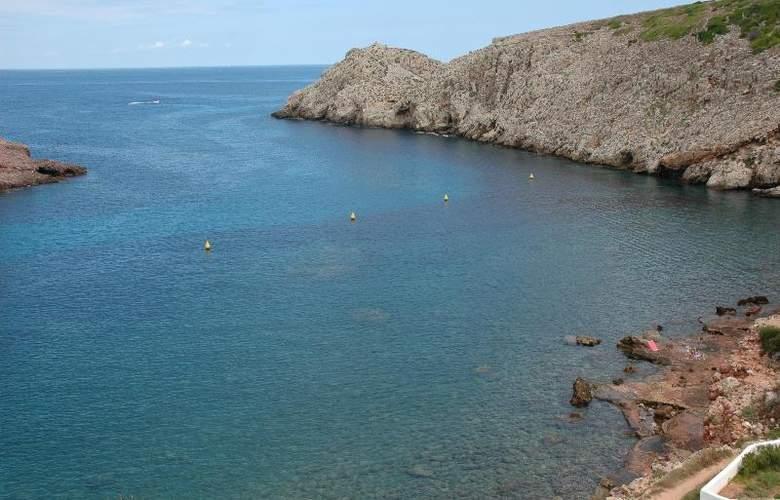 Sa Cala - Beach - 19