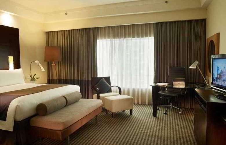 Amara Singapore - Room - 12