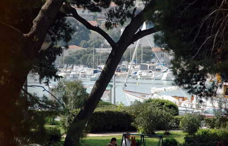 Villa Amfora Dubrovnik - Hotel - 0