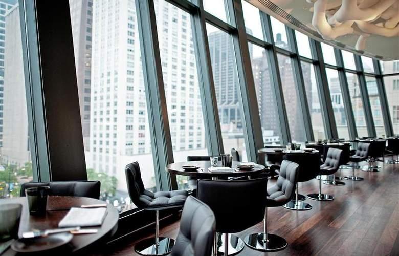 Park Hyatt Chicago - Hotel - 2