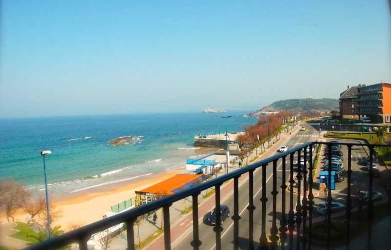 Silken Rio Santander - Hotel - 10