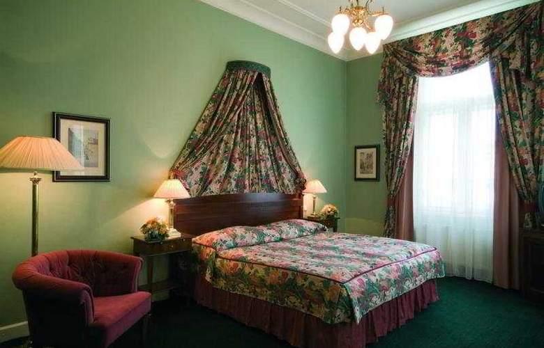 Liberty - Room - 6