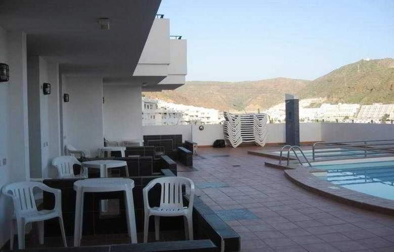 Isla Bonita - Terrace - 10