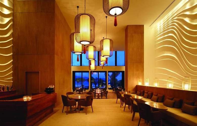 Hyatt Regency Danang Resort & Spa - Hotel - 23