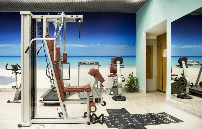 Abacus - Sport - 5