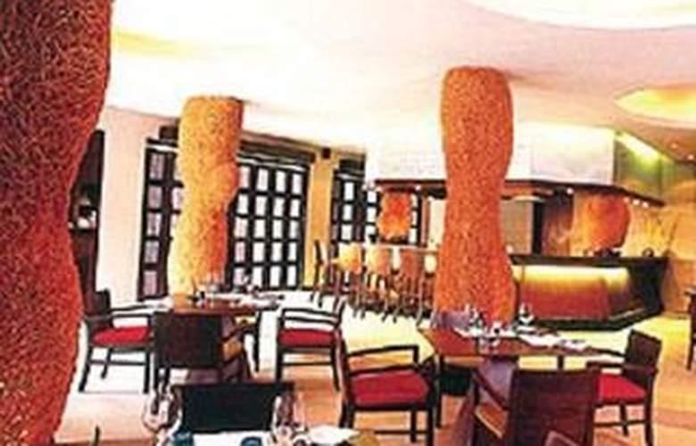 Chaweng Regent Beach Resort - Bar - 10