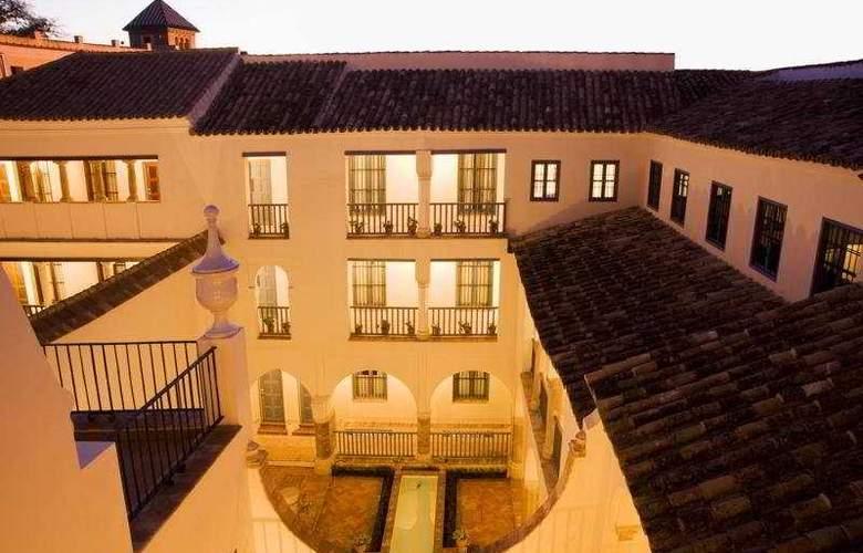 Las Casas de la Judería Córdoba - General - 5