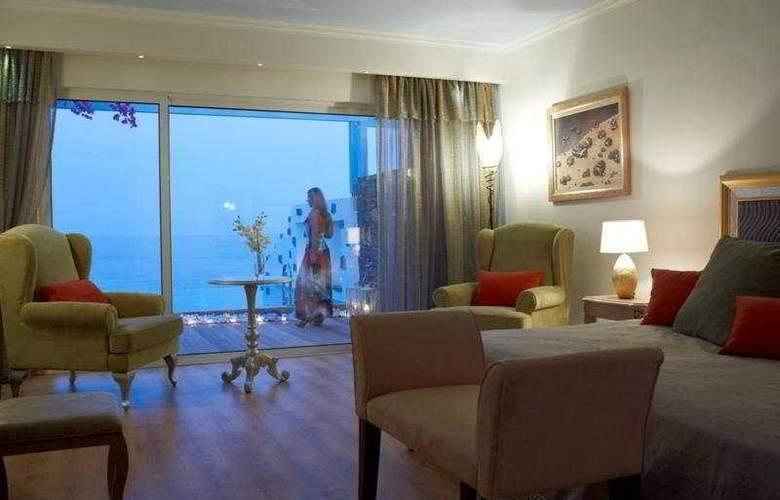 Atrium Prestige - Room - 5
