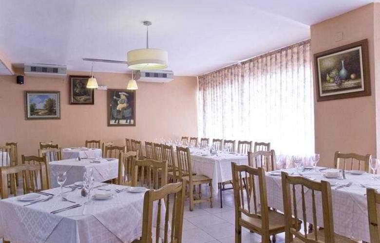 Resitur - Restaurant - 3