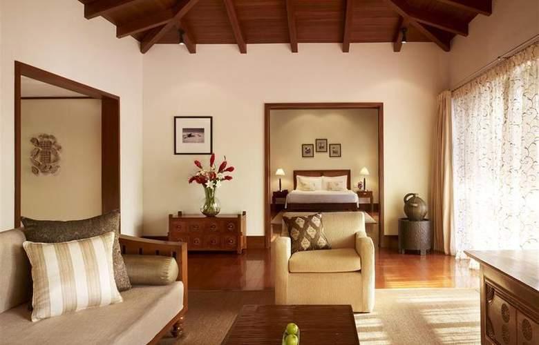 Park Hyatt Goa Resort and Spa - Hotel - 15