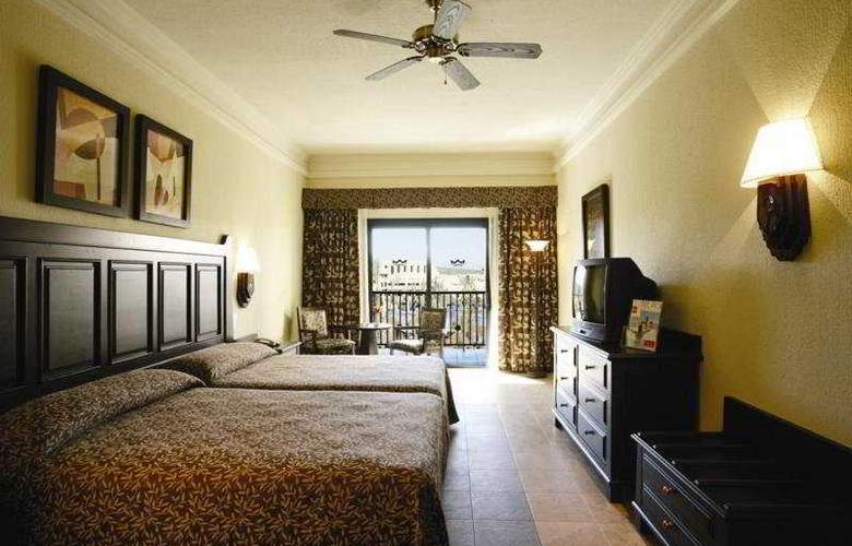 Riu Santa Fe All Inclusive - Room - 2