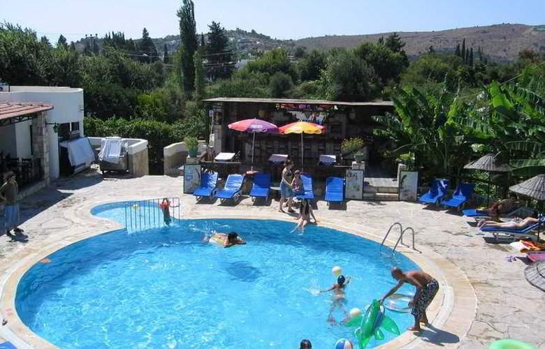 Basri - Pool - 2