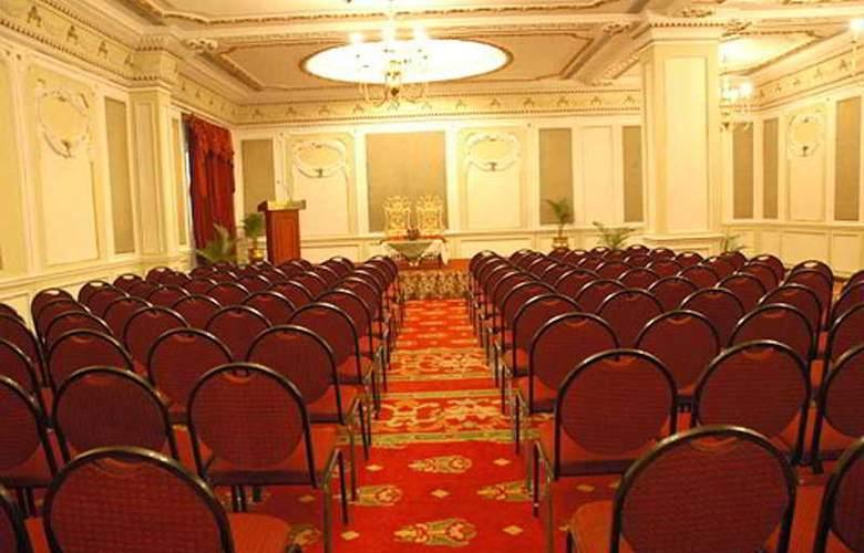 Ambica Empire - Conference - 8
