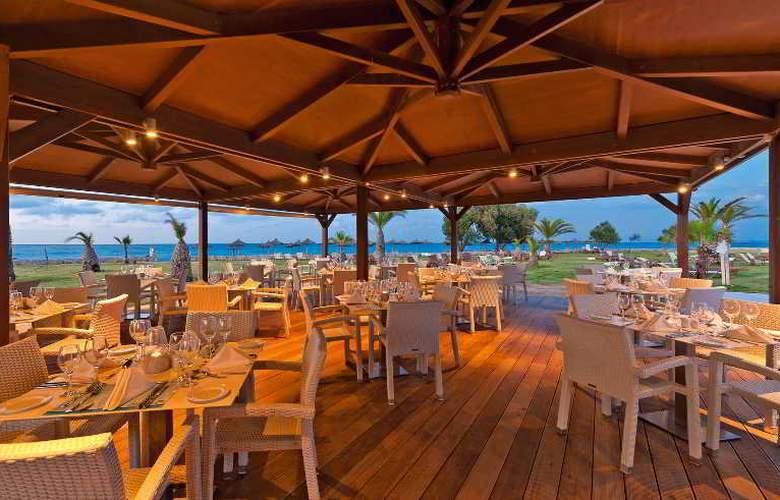 Cavo Spada - Restaurant - 27