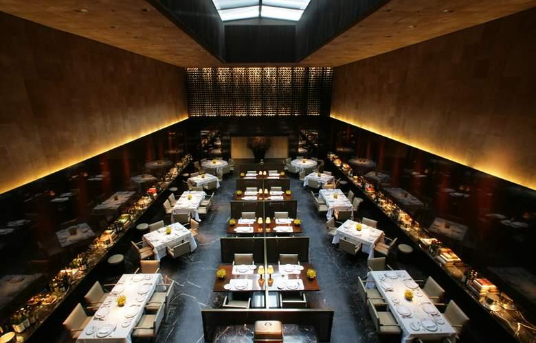 Fasano - Restaurant - 3