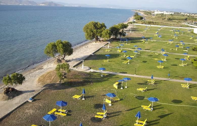 Aeolos Beach - Beach - 13