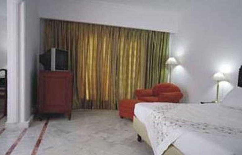 Utkarsh Vilas - Room - 4