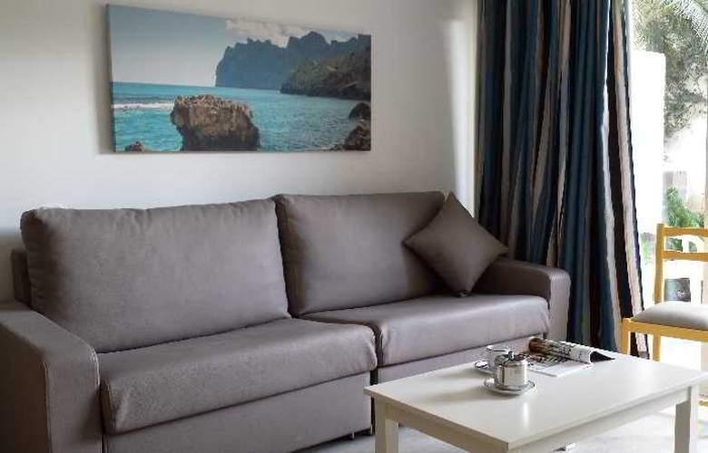 Puerto Azul - Room - 16