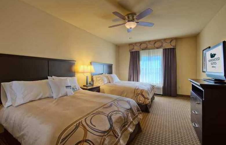 Homewood Suites by Hilton Lancaster - Hotel - 1