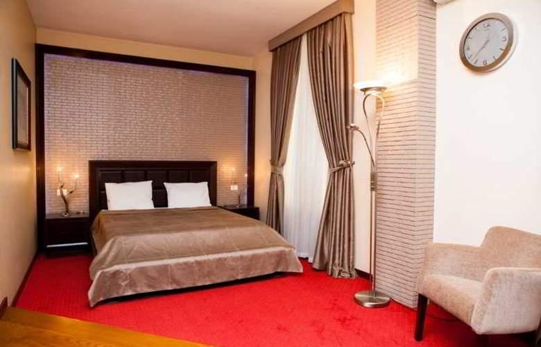 Passage Boutique Hotel - Room - 7