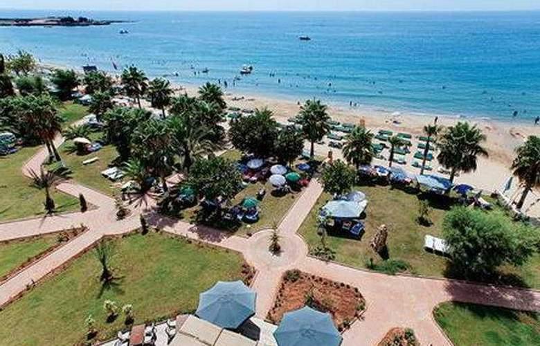 Venessa Beach - Beach - 7