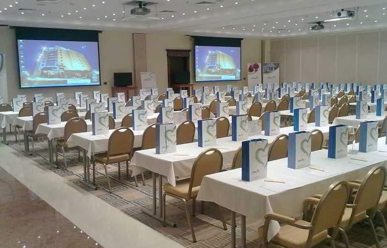 Signature Al Khobar - Conference - 28