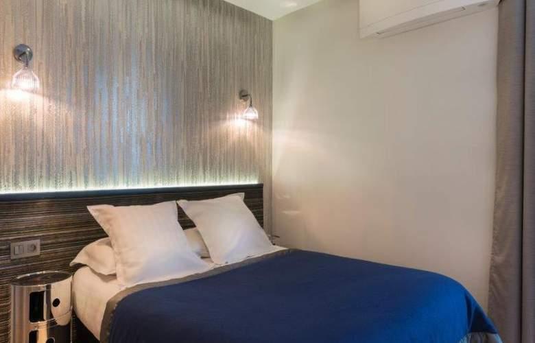 Moderne St Germain - Room - 11