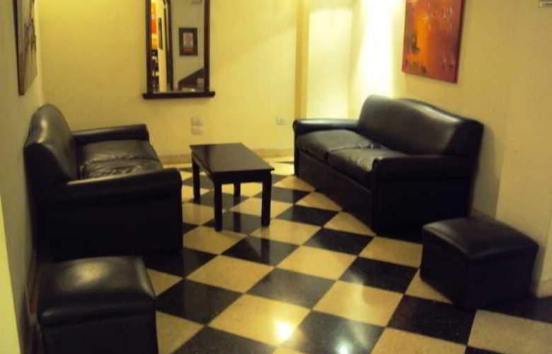 Hotel Promenade - Hotel - 2
