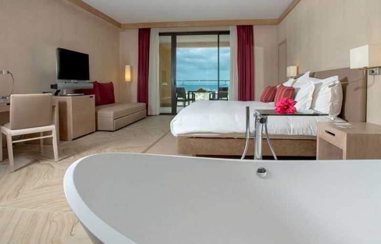 Pestana Colombos Premium Club - Room - 7
