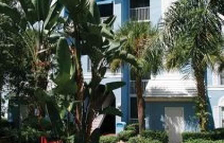 Cypress Pointe Resort - Hotel - 0