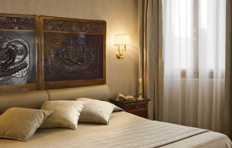 Campiello - Room - 15