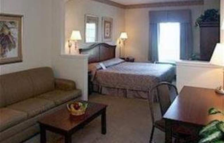 Comfort Suites (Myrtle Beach) - Room - 3