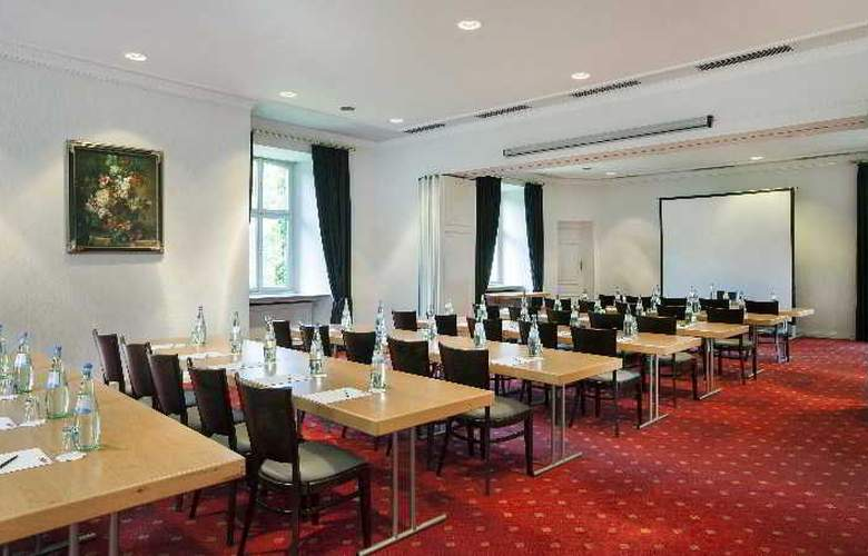 Vienna House Easy Castrop-Rauxel - Conference - 21