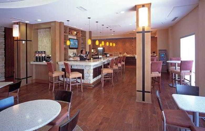 SpringHill Suites Denver Aurora/Fitzsimons - Hotel - 12