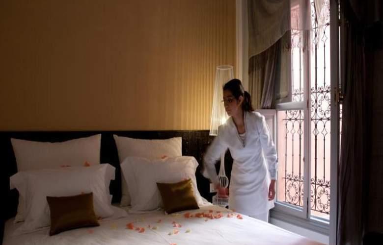Riad Nashira & Spa - Room - 6