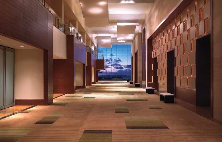 El Conquistador - Waldorf Astoria Resort - Hotel - 13