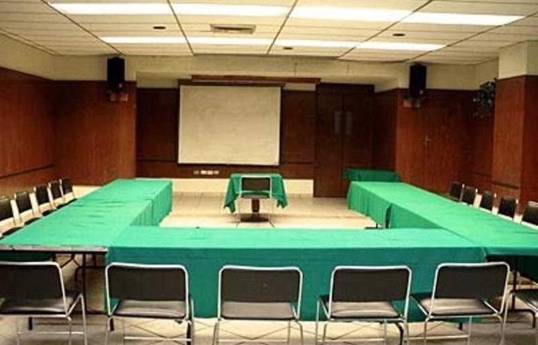 Del Portal - Conference - 7