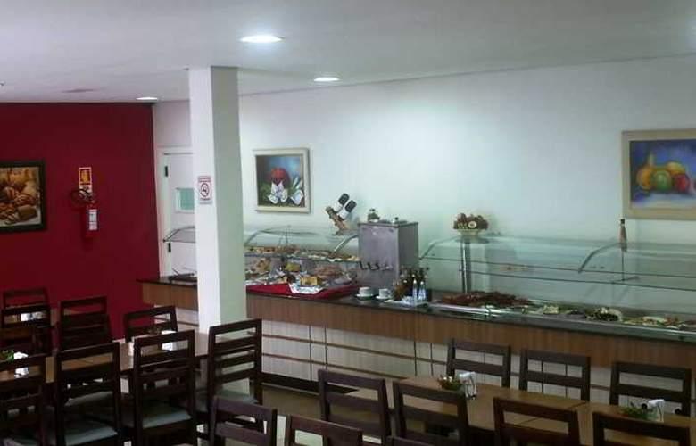 Cassino - Restaurant - 6